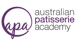 Logo for APA TAFE