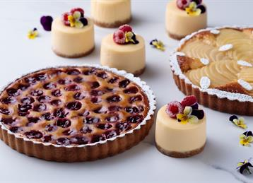 Essential Patisserie 1