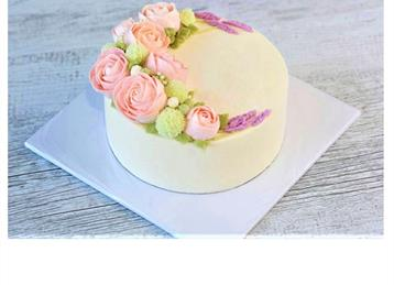 Cake design and decoration courses-The Australian ...