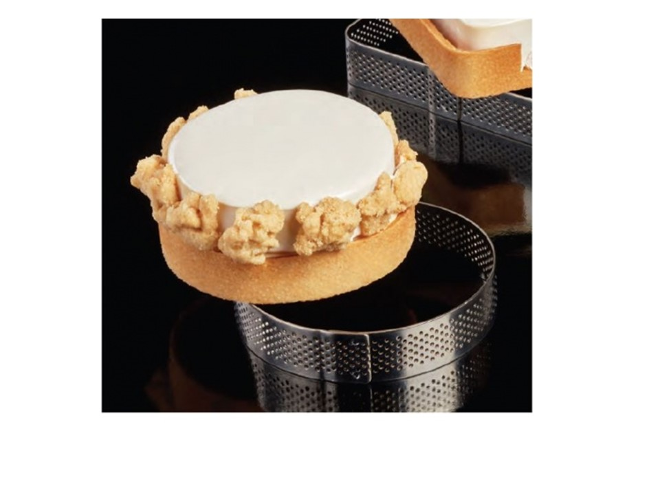 mousse edges tin en catalogue packshot tart steel rings stainless rolled ring